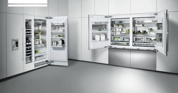Pin by Siemens Home Gulf on Cool Appliances | Pinterest