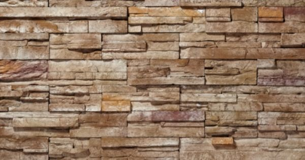 Category pro stack style pro stack lite color buckeye for Environmental stoneworks pricing