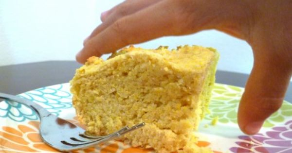 Dinner Tonight In 35 Minutes Bob S Red Mill Corn Bread With Epicurious Recipe From Bon App Gluten Free Cornbread Bobs Red Mill Gluten Free Epicurious Recipes