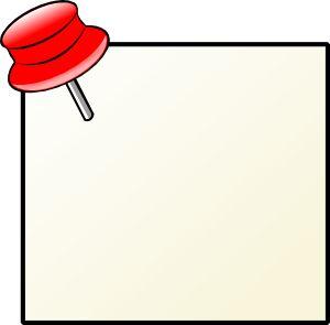 Pin By Madlena Ignatova On Colour Red Free Clip Art Clip Art Paper Clip Art