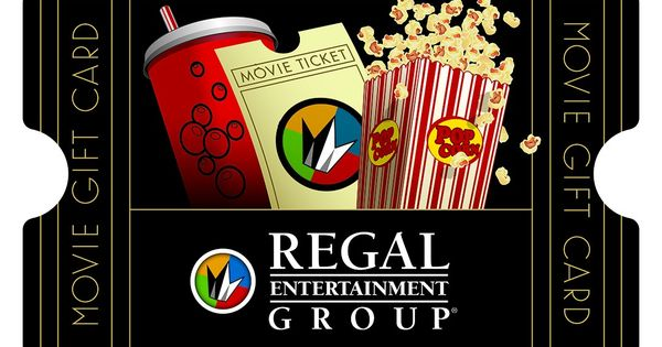 To locate pricing information on our website, and for student and military discount availability, please enter your zip code under the Regal logo in the top section of the homepage. Scroll down to the theatre you plan to visit, and click on the theatre name. At that point, locate the movie you are inquiring about and click on the showtime.