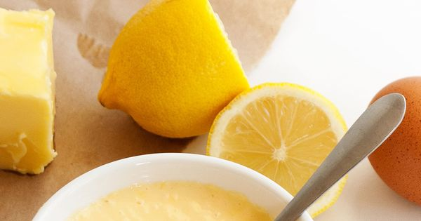 Cuisinart Food Processor Hollandaise Sauce Recipe