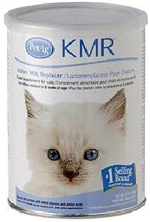 Kmr Powder For Kittens Cats 12oz Cats And Kittens Cats Kittens