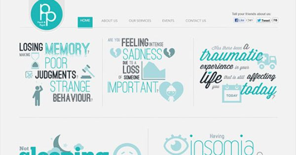 40 Clean And Minimal Website Design For Your Inspiration Minimal Website Design Web Development Design Minimal Web Design