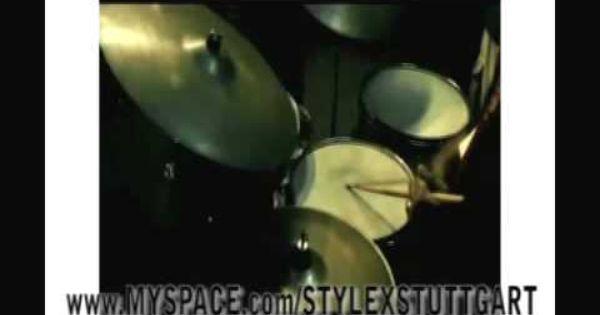 Ray Charles I Got A Woman Gold Digger Diplo Edit Vs Kanye West Dj Stylex Video Ray Charles Dj Diplo