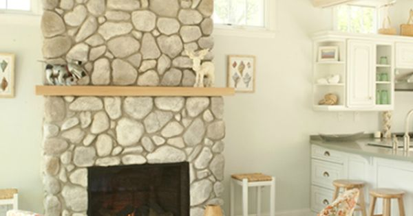 Game Match Up Tinies Fireplaces Fireplace Design Stone Fireplace Makeover Home Fireplace