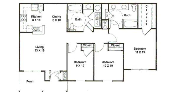 Single storage house plans