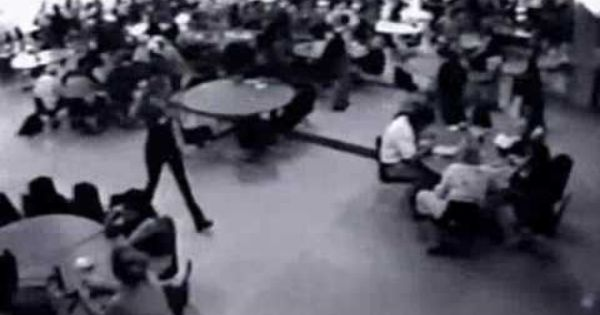 columbine high school massacre and media This is what you need to know about the columbine high school shooting on its 19th anniversary this is what you need to know about the columbine high school shooting on its llc, a subsidiary of penske business media, llc.