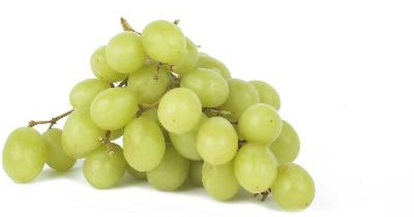 Are Green Seedless Grapes Good For You Homemade Beauty Tips Homemade Beauty Beauty Hacks