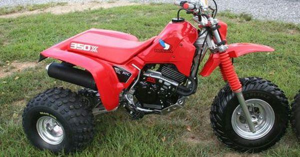 Pin By Jaborti L On 3 Wheelers Drift Trike Trike 4 Wheelers