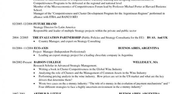 harvard mba resume skylogic language school skills templates free - harvard business school resume