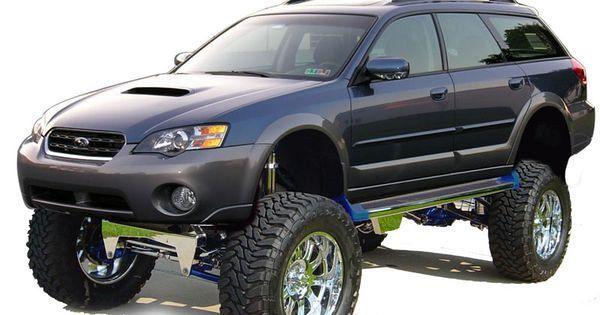 Lifted Subaru Feedback Score 0 Reviews Custom Subaru