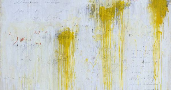 HELLO YELLOW Http://markdsikes.com/2013/06/24/hello-yellow