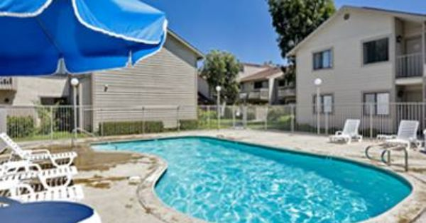 get affordable apartments for rent anaheim ca having amenities like pools laundry room etc we