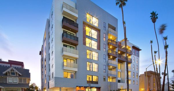 Los Angeles Photogallery 3 Los Angeles Apartments Las Vegas Apartments Renting A House