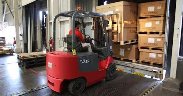 Pin Oleh Forklift Training Di Your Pinterest Likes Akuntansi Biaya