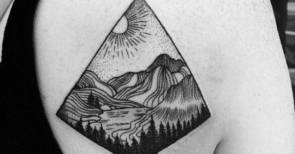 Tumblr nrqtyzzpa81r0pyjpo1 tattoo inspo for Williamsburg tattoo shops