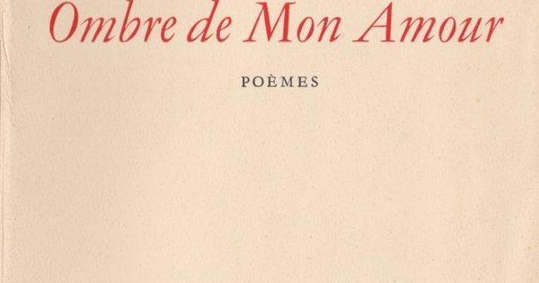 apollinaire essay and poetry Guillaume apollinaire il pleut explication essay  font dissertation recommendations mind map descriptive essay about a person harlem renaissance poetry analysis essays morally ambiguous characters essays what to write research paper on meri maa meri jannat hai essay posted in college planning.