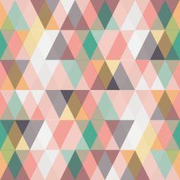 ポリゴン風のパターン背景 パターン ポリゴン 背景パターン