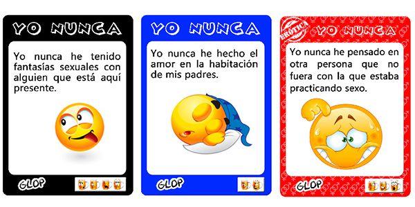 juego salud 50 divertidos juegos de beber