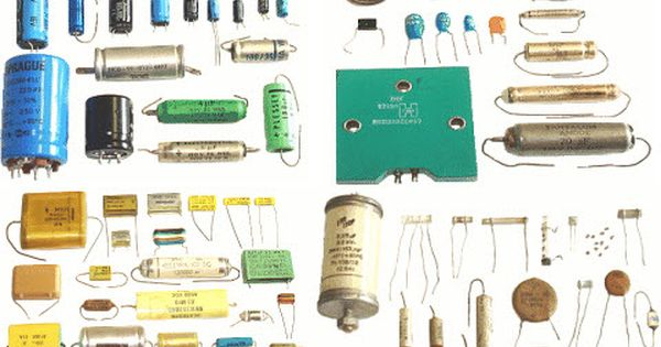 Looper Questions About Time Energy And Power as well 1000w Sodium Ballast Wiring Diagram in addition 4r7 Resistor Value together with 380132024782937658 also 277042 Can Shorted Speaker Connection Destroy Aftermarket Stereo. on capacitor comparison chart