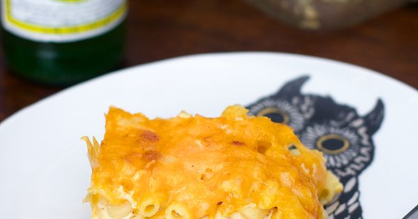John Legend's Mac and Cheese | Recipe | Legends, Mac cheese and John ...