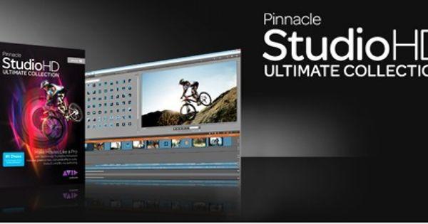 media suite 11 ultimate full version