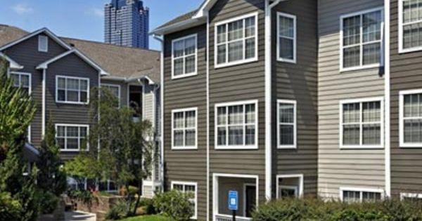 The Prato At Midtown Pet Friendly Apartment Atlanta Ga Pet Friendly Apartments Apartments In Atlanta Ga Midtown