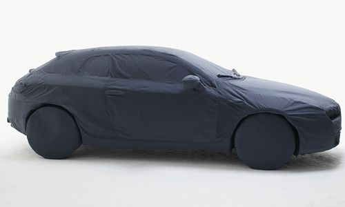 Car Covers Market