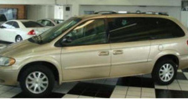 Image Result For Honda Accord Oil Filtera