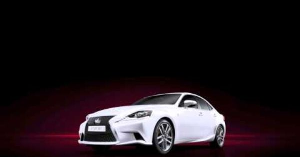 Radio Brussels Motor Show 2014 Is 300h For Lexus For Lexus