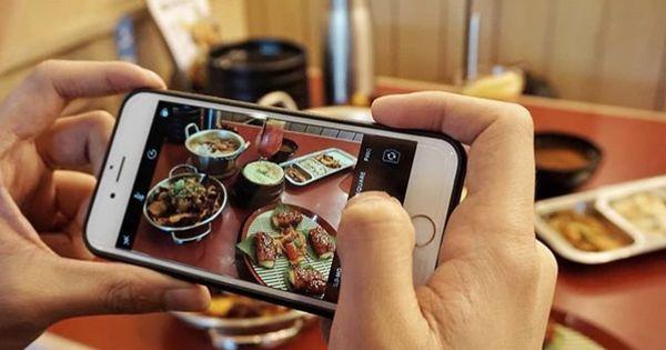 Wisata Kuliner Makanan Korean Food Halal Jakarta Ojju Korean Resto Makanan Instagram