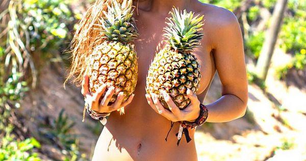 naked asian virgin woman