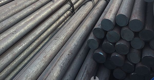 Aisi 5120 Alloy Steel Bar Steel Bar Steel Things To Sell