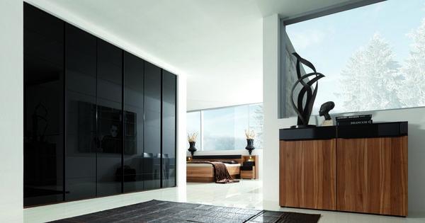 Dressing top interieur dressings maatwerkkasten en for Massenhoven top interieur