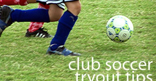 denver soccer tournament memorial day weekend