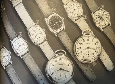 1940s Men S Accessories Belt Suspenders Cuff Links Glasses Vintage Watches Women Armani Watches For Men Vintage Watches Women Retro