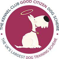 Good Citizen Dog Training Scheme Training Your Puppy Dog