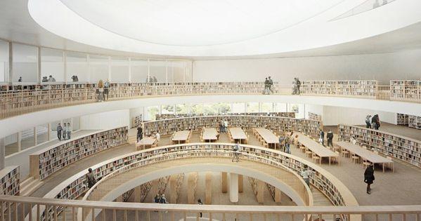 Israel Nationalbibliothek Mit Nachlassen Von Franz Kafka Stefan Zweig Und Else Lasker Schuler Spiegel Online Schuler Bibliothek Judische Kultur
