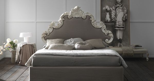...  Shabby Chic  Pinterest  Arredamento, Shabby and Florence