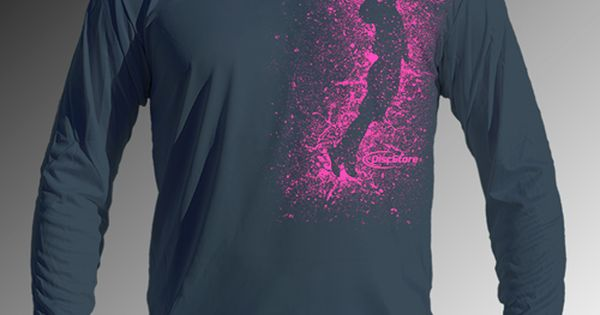 Ultimate frisbee, The pink and If only on Pinterest