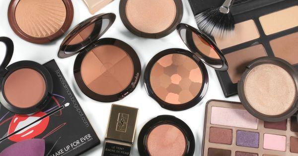 Best Of Beauty 2015 أفضل منتجات تجميل لعام ١٤٣٦ Beauty Eyeshadow About Me Blog