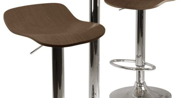winsome wood kallie 3pc pub table and stools set in cappuccino products pub tables and cappuccinos