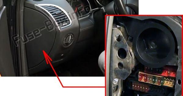 Audi Q7 4l 2007 2008 2009 2010 2011 2012 2013 2014 2015