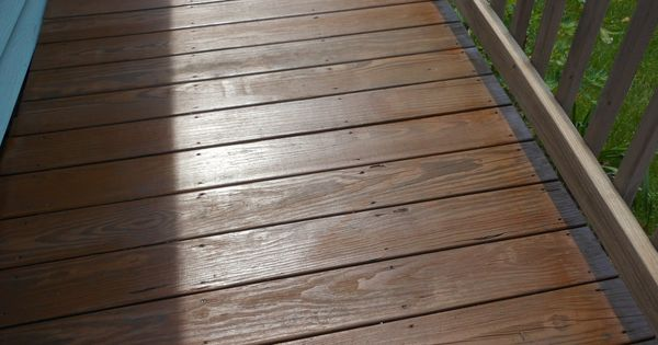 Cabot Semi Solid Bark Mulch Porch Pinterest Decking