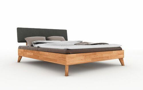 Polsterbett Gant Gracie Oaks Farbe Buche Grosse 140 X 220 Cm Buche Farbe Gant Gracie Grosse Oaks Polsterbett In 2020 Adjustable Beds Upholstered Beds Bed Sizes