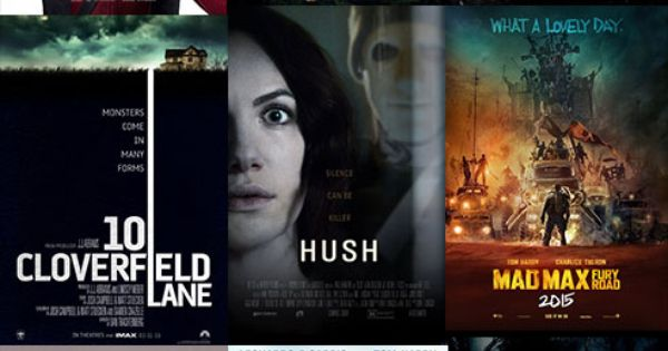 Movies, TVs and Tv shows online on Pinterest