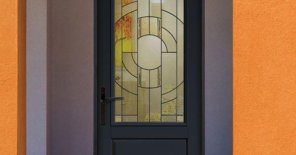 New door options from therma tru in 2015 hardware for Idea accredited door dealer
