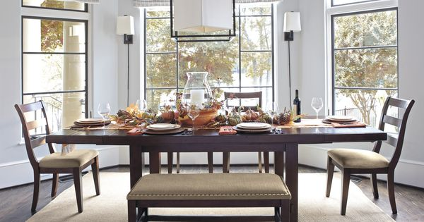 Stylish Dining for all four seasons Hindell Park  : 8b52a98992ec349fc118d51fe7a22c85 from www.pinterest.com size 600 x 315 jpeg 42kB