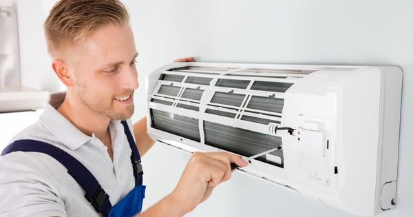 The Advanced Technologies That Are Used In Modern Air Conditioning